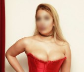 Bucharest Escort Denisse Adult Entertainer in Romania, Female Adult Service Provider, Romanian Escort and Companion. photo 5