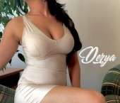 Istanbul Escort Derya Adult Entertainer in Turkey, Female Adult Service Provider, Turkish Escort and Companion. photo 3