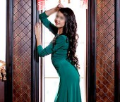 Bucharest Escort desdemona Adult Entertainer in Romania, Female Adult Service Provider, Escort and Companion. photo 3