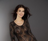 Moscow Escort Diana Adult Entertainer in Russia, Female Adult Service Provider, Russian Escort and Companion. photo 4