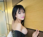 Las Vegas Escort Eva-Eva Adult Entertainer in United States, Female Adult Service Provider, Korean Escort and Companion. photo 1
