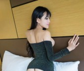 Las Vegas Escort Eva-Eva Adult Entertainer in United States, Female Adult Service Provider, Korean Escort and Companion. photo 3
