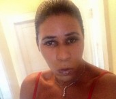 Nassau Escort Gia242 Adult Entertainer in Bahamas, Trans Adult Service Provider, Escort and Companion. photo 2