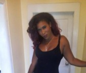 Nassau Escort Gia242 Adult Entertainer in Bahamas, Trans Adult Service Provider, Escort and Companion. photo 5