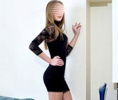 Bucharest Escort Gwen Adult Entertainer in Romania, Female Adult Service Provider, Romanian Escort and Companion. photo 4