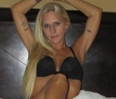 Irvine Escort Haylee Adult Entertainer in United States, Female Adult Service Provider, German Escort and Companion. photo 3
