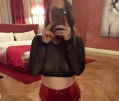 Prague Escort Independent  Louise Pearl Adult Entertainer in Czech Republic, Female Adult Service Provider, Czech Escort and Companion. photo 3