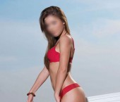 Bucharest Escort Jennifer Adult Entertainer in Romania, Female Adult Service Provider, Romanian Escort and Companion. photo 3