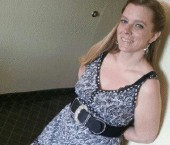 Knoxville Escort Kalithemilf Adult Entertainer in United States, Female Adult Service Provider, American Escort and Companion. photo 1