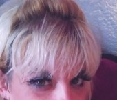 Fort Worth Escort karesweet Adult Entertainer in United States, Female Adult Service Provider, Escort and Companion. photo 1