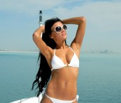 Istanbul Escort KateChunai Adult Entertainer in Turkey, Female Adult Service Provider, Czech Escort and Companion. photo 4