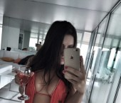 Istanbul Escort Katrina95 Adult Entertainer in Turkey, Female Adult Service Provider, Belarussian Escort and Companion. photo 1