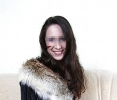 Brasov Escort Leilani Adult Entertainer in Romania, Female Adult Service Provider, Escort and Companion. photo 6
