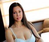 Las Vegas Escort Lina Adult Entertainer in United States, Female Adult Service Provider, Chinese Escort and Companion. photo 2