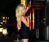 Berlin Escort MariaRose Adult Entertainer in Germany, Female Adult Service Provider, Russian Escort and Companion. photo 5