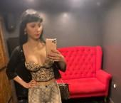 Odessa Escort Milissa Adult Entertainer in Ukraine, Female Adult Service Provider, Escort and Companion. photo 4