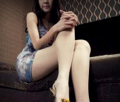 Singapore Escort NikkieYoung Adult Entertainer in Singapore, Female Adult Service Provider, Escort and Companion. photo 1
