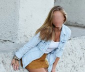 Bucharest Escort Patty Adult Entertainer in Romania, Female Adult Service Provider, Romanian Escort and Companion. photo 6