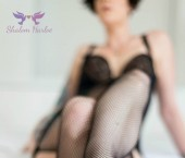 Toronto Escort Shalom  Harloe Adult Entertainer in Canada, Female Adult Service Provider, Canadian Escort and Companion. photo 4