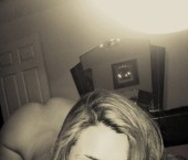 Dayton Escort sweetbustyjade Adult Entertainer in United States, Female Adult Service Provider, American Escort and Companion. photo 2