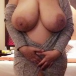 Mila4fun escort