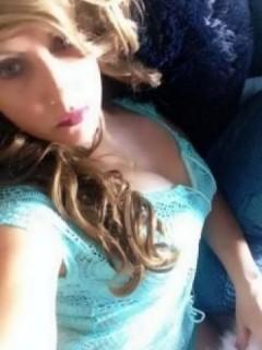 Angelina Jones