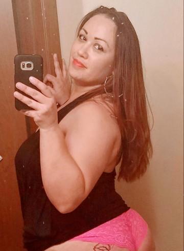 Lewisville Escort EroticPrincess Adult Entertainer in United States, Female Adult Service Provider, Spanish Escort and Companion.