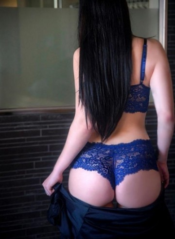 Istanbul Escort leylaayberk Adult Entertainer in Turkey, Female Adult Service Provider, Turkish Escort and Companion.