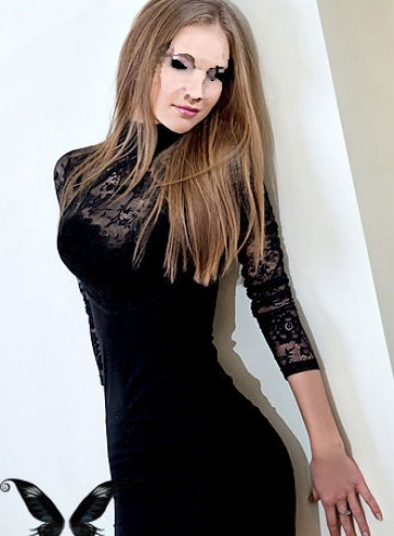 Bucharest Escort Gwen Adult Entertainer in Romania, Female Adult Service Provider, Romanian Escort and Companion.