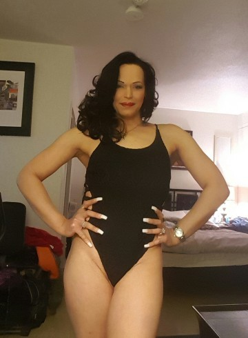 New York Escort SexySade Adult Entertainer in United States, Trans Adult Service Provider, Escort and Companion.