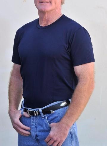 Monterey Escort Monterey  Massage Adult Entertainer in United States, Male Adult Service Provider, Escort and Companion.