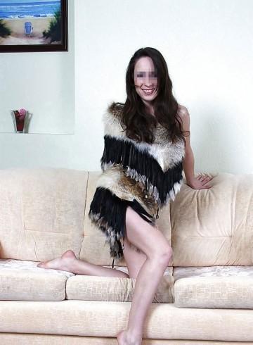 Brasov Escort Leilani Adult Entertainer in Romania, Female Adult Service Provider, Escort and Companion.