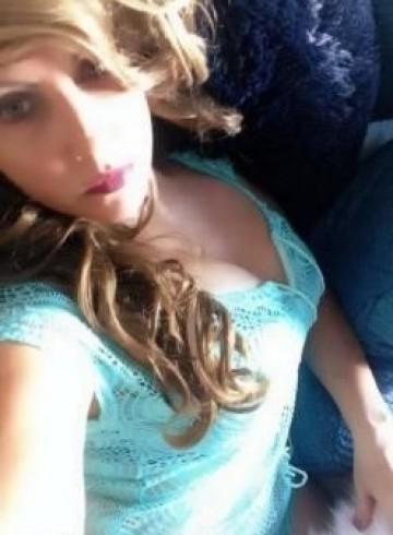 San Diego Escort Angelina  Jones Adult Entertainer in United States, Female Adult Service Provider, Spanish Escort and Companion.