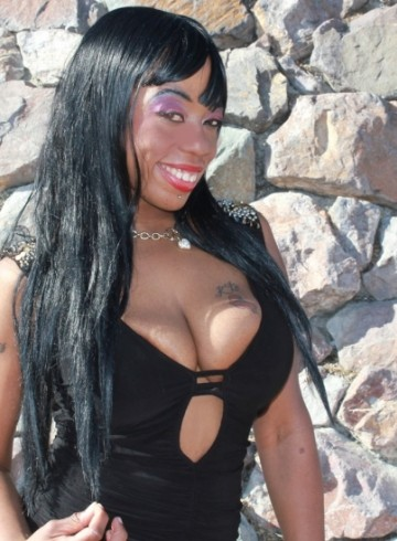San Francisco Escort AphroditeLuv Adult Entertainer in United States, Female Adult Service Provider, American Escort and Companion.