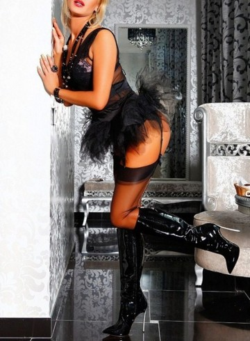 London Escort biAdel Adult Entertainer in United Kingdom, Female Adult Service Provider, Finnish Escort and Companion.