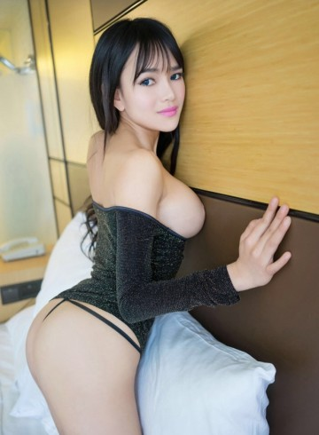 Las Vegas Escort Eva-Eva Adult Entertainer in United States, Female Adult Service Provider, Korean Escort and Companion.