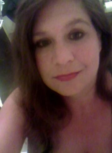 San Antonio Escort EveParadise Adult Entertainer in United States, Female Adult Service Provider, American Escort and Companion.