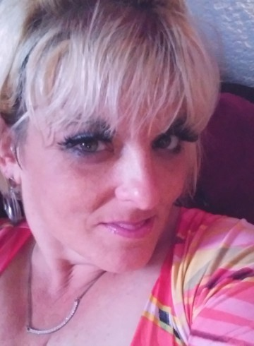 Fort Worth Escort karesweet Adult Entertainer in United States, Female Adult Service Provider, Escort and Companion.