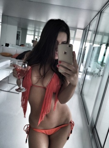 Istanbul Escort Katrina95 Adult Entertainer in Turkey, Female Adult Service Provider, Belarussian Escort and Companion.