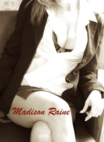 Albany Escort Madison  Raine Adult Entertainer in United States, Female Adult Service Provider, Escort and Companion.