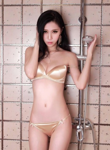 Doha Escort penny Adult Entertainer in Qatar, Female Adult Service Provider, Korean Escort and Companion.