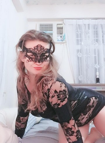Hong Kong Escort Russian  Doll Adult Entertainer in Hong Kong, Female Adult Service Provider, Russian Escort and Companion.