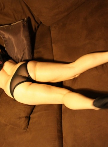 Phoenix Escort Shelly Adult Entertainer in United States, Female Adult Service Provider, American Escort and Companion.